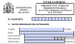 Leben In Spanien Anmeldung Wohnsitz Empadronamiento Residenten