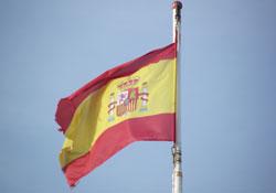 Statistics Spain